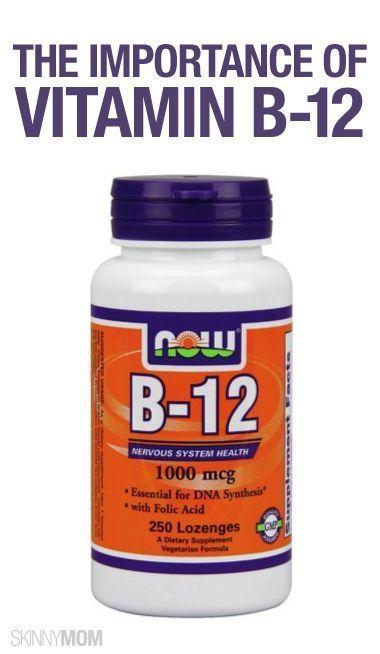 Best 25+ B 12 ideas on Pinterest | Vitamin b12 supplement ...