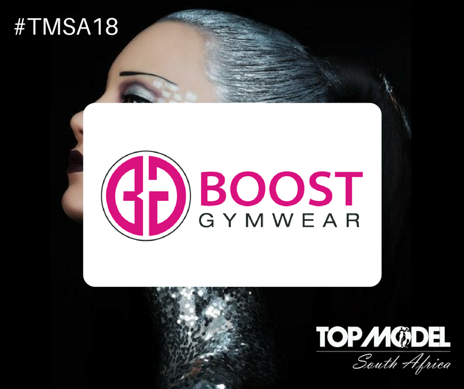 Thank You Boost Gymwear For Your Sponsorship And Support Tmsa18 Tmsasponsor Gym Wear Gym Outfit Boosting