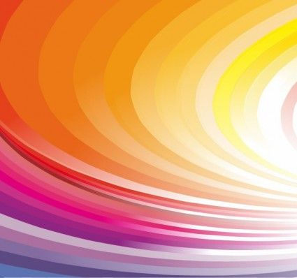 Vector abstract colorful background artwork free platter ideas illustrations also affirmation cards in rh pinterest