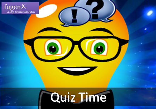 Quiz time     Quest: Android doesn't support which format