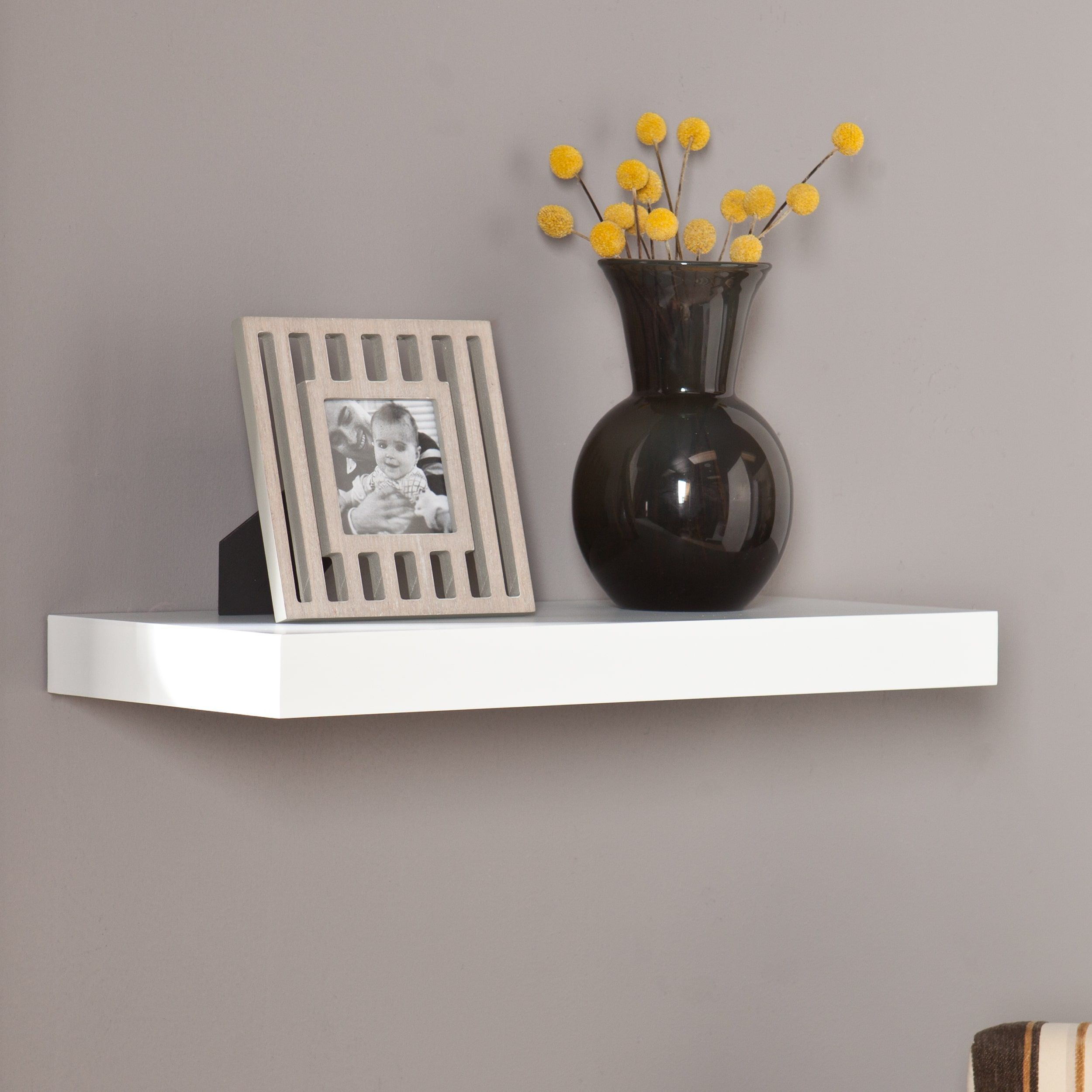 Online Shopping Bedding Furniture Electronics Jewelry Clothing More White Floating Shelves Rustic Floating Shelves Floating Shelves