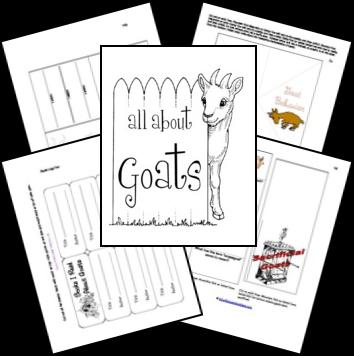 heidi book pdf free download