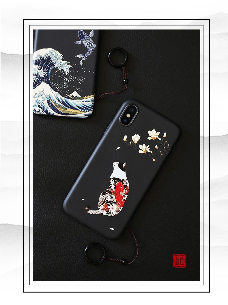 Compatible iPhone Model: iPhone XS,iPhone XS MAX,iPhone 7,iPhone 7 Plus,iPhone X,iPhone XR,iPhone 8,iPhone 8 PlusRetail Package: NoBrand Name: TopArmorFunction: Anti-knock,Dirt-resistantType: Fitted CaseCompatible Brand: Apple iPhonesSize: For Iphone XS MAX XS XR , FOR IPHONE 7 8 PLUSDesign: ExoticFeatures: Great Emboss 3D Giant relief case