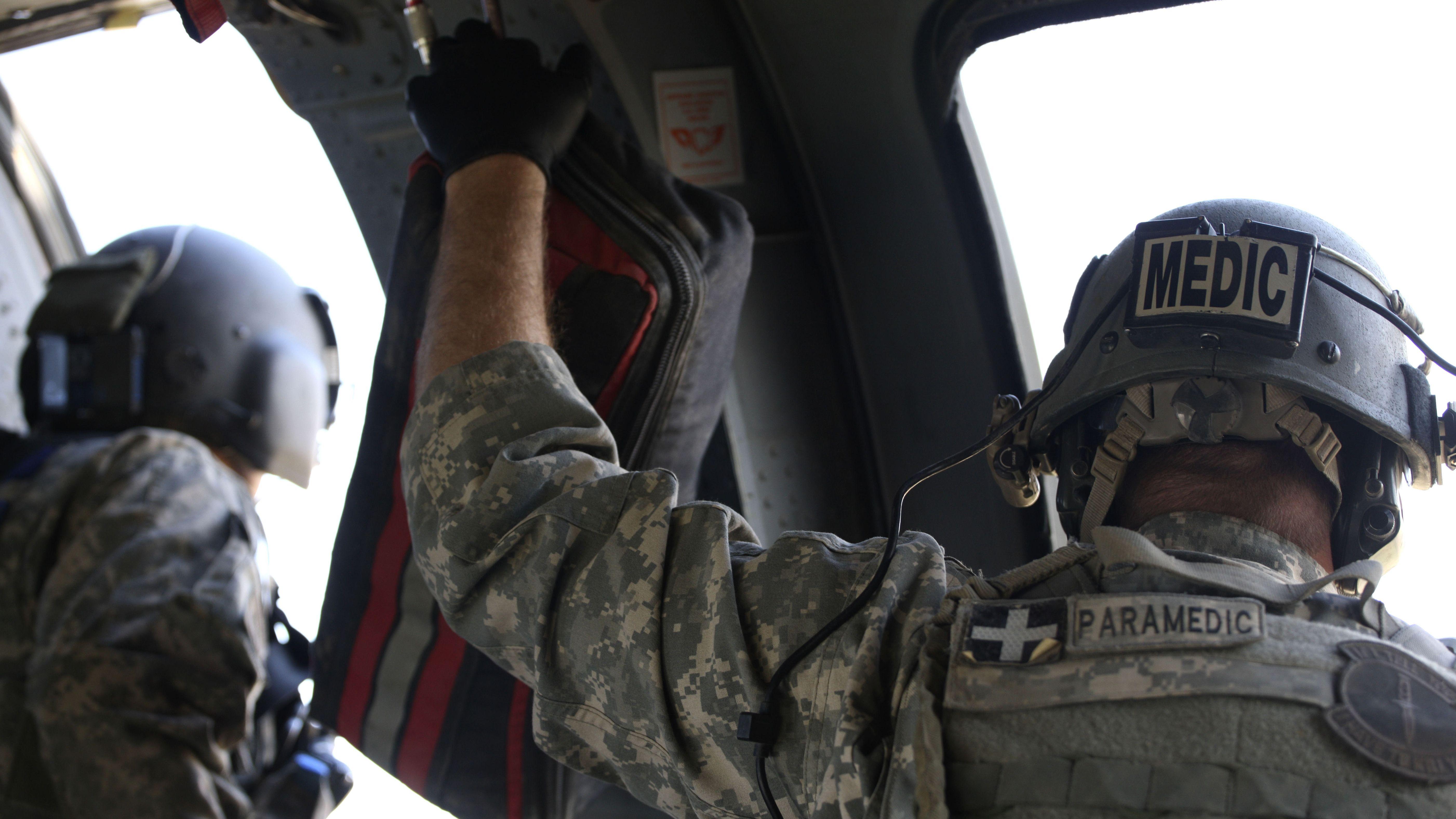 Veterans\' Success At Home: More Than Just Landing Any Job ...