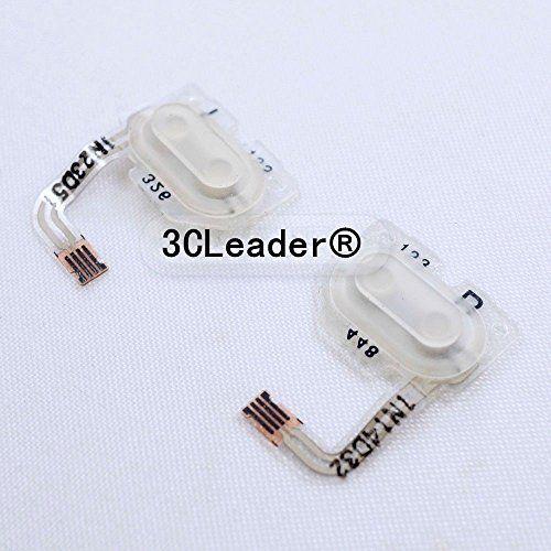 3CLeader Shoulder Button Ribbon Flex Cables For PlayStation