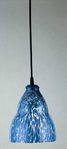 Where to buy indoor lighting pendants mini compare prices shop where to buy indoor lighting pendants mini compare prices shop online aloadofball Images