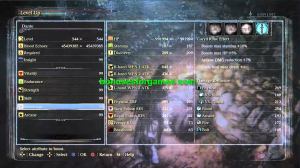 Bloodborne Cheats And Hack Places To Visit Places To Go League Of Legends Elo