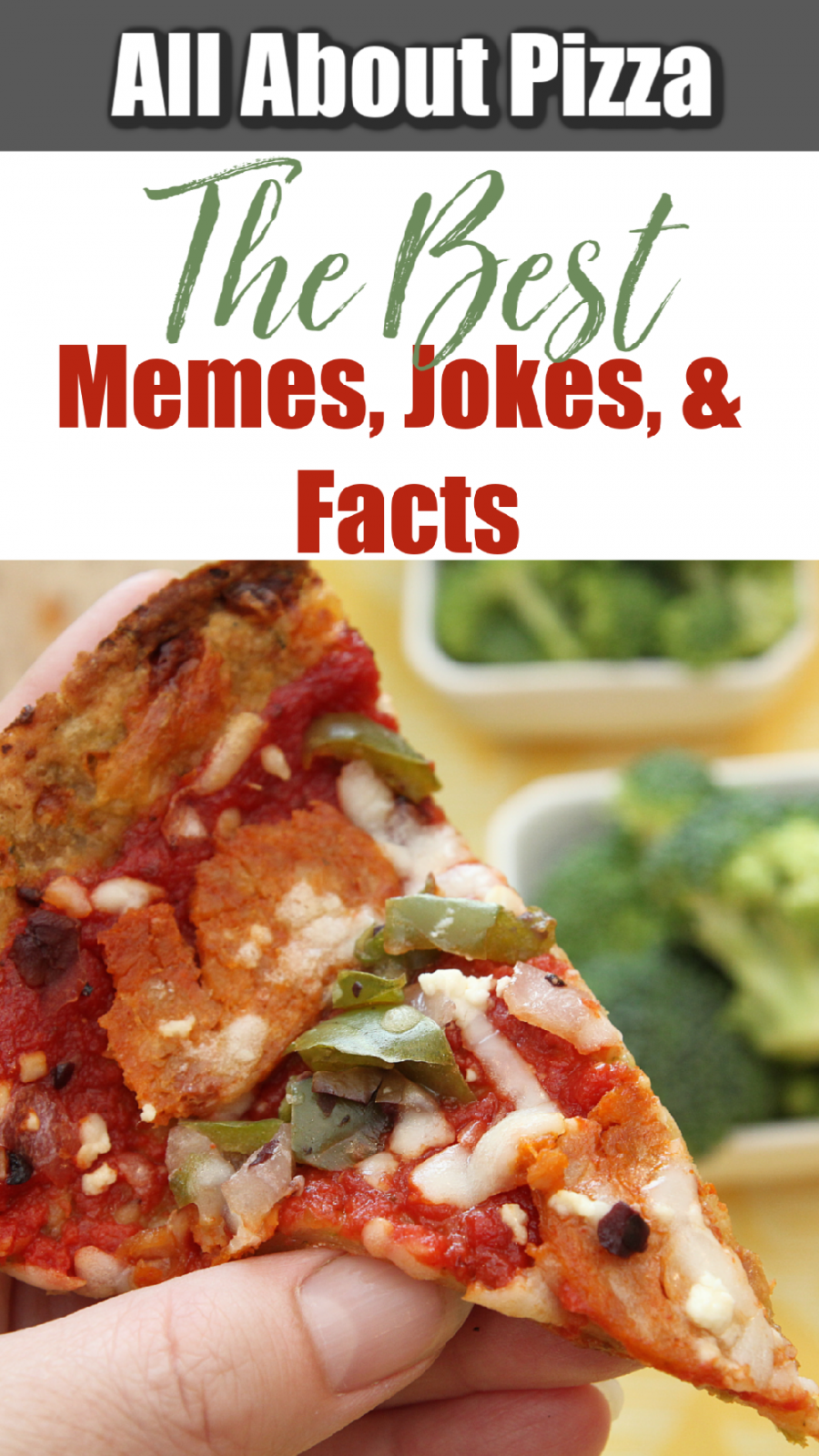 Pizza Party Bonus Meme