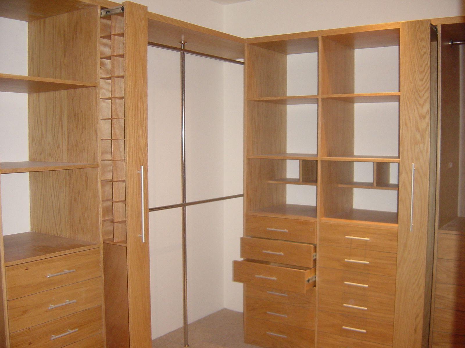 Closets modernos para mujeres con espejos buscar con for Closet para zapatos modernos