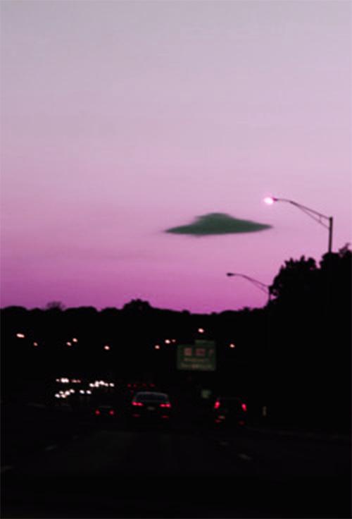 Pinterest Skylarmckellar Insta Sky Mckellar I Always Follow Back Alien Aesthetic Aesthetic Wallpapers Aesthetic Pictures