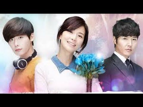 I Hear Your Voice Episode 1 - Full english subtitles - YouTube