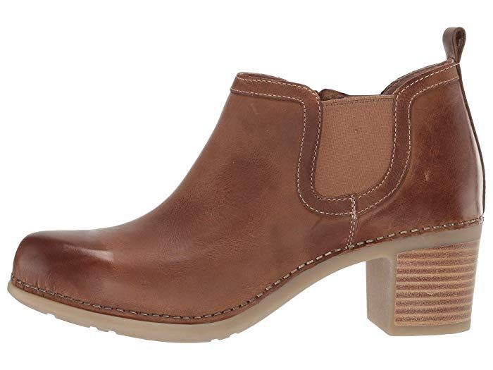 Dansko Harlene At Zappos Com Dansko Boots Womens Clogs