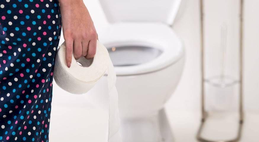 Ovo Trebate Izbjegavati Kad Imate Proljev In 2020 Overactive Bladder Bladder Urinary Incontinence