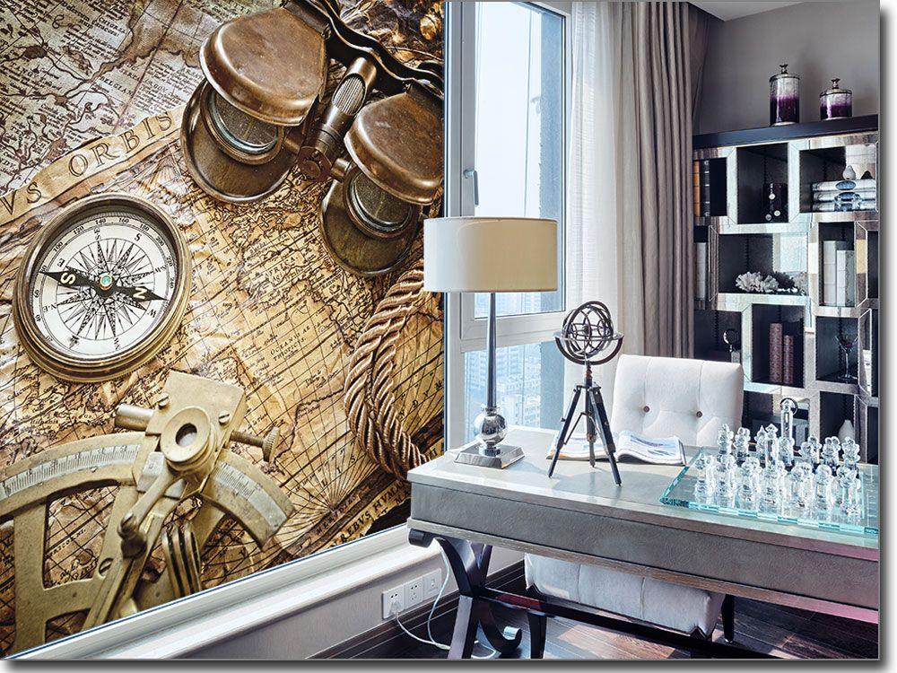 Sichtschutzfolie Johann Wolfgang von Goethe Faust Fotofolien mit - glasbilder für badezimmer