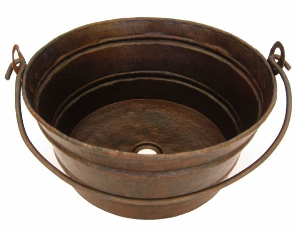 Copper Sink Catalog Copper Farmhouse Sinks Kitchen Sinks