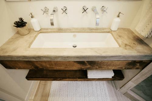 Fixer Upper Camp Stuff Pinterest Bathroom Fixer Upper And Home