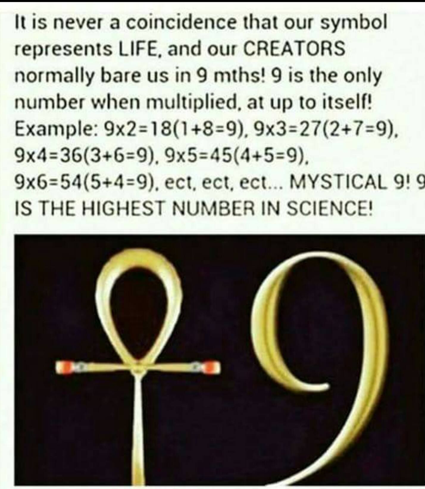 Maathematics replace at with add math pinterest largest number represents whole and completeness maybe the math explained here is a wonder maathematics replace at with add biocorpaavc Choice Image
