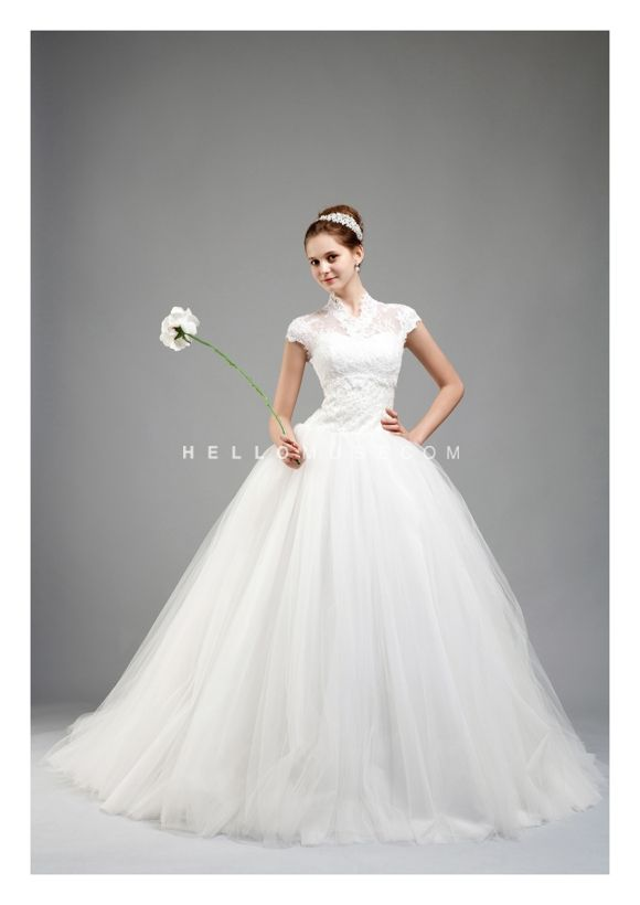 Korea Pre Wedding Package Korean Style Dress Bridal Shop For Photo