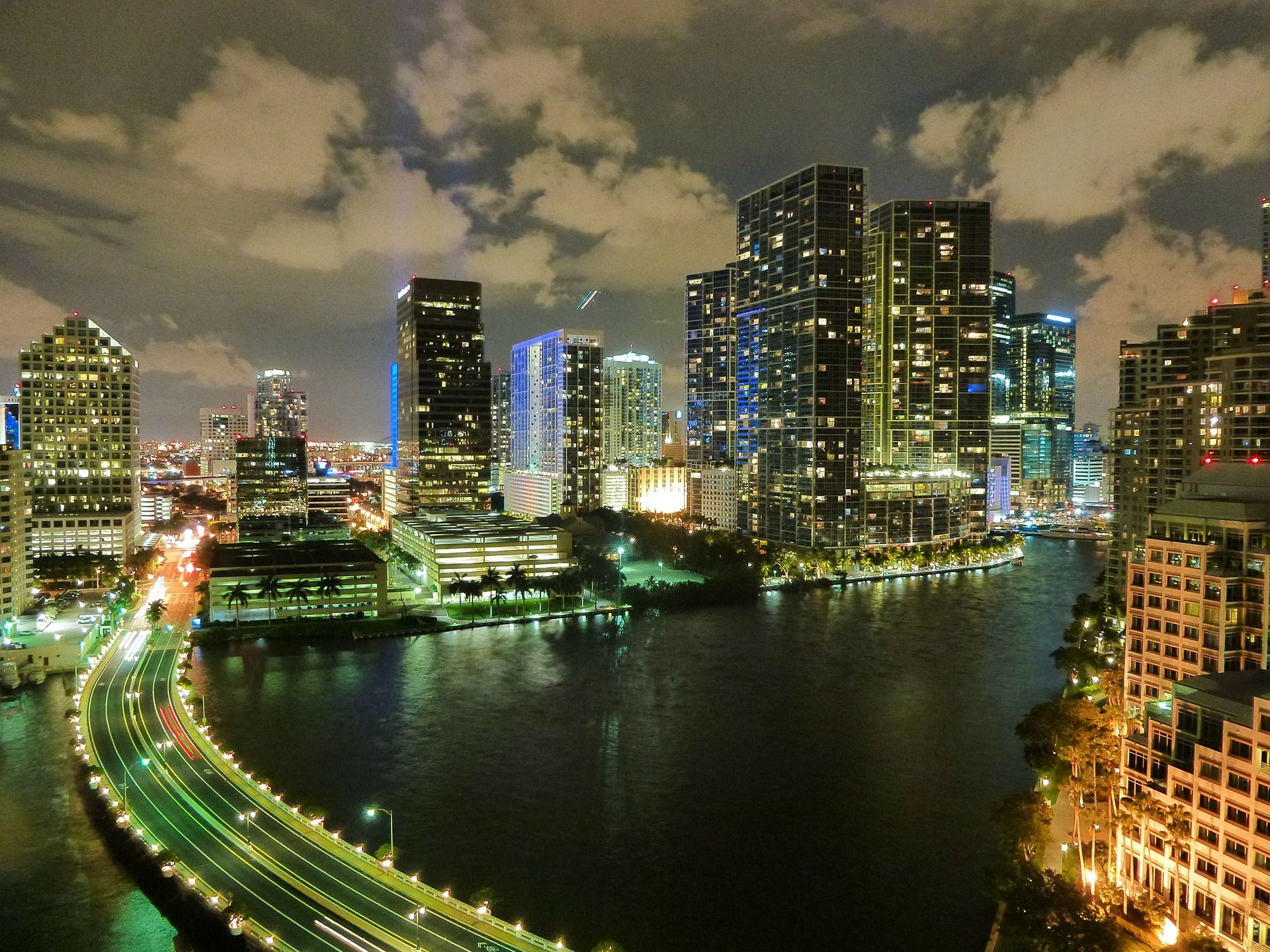 The Top 15 Things To Do In Miami, Florida (With images ...