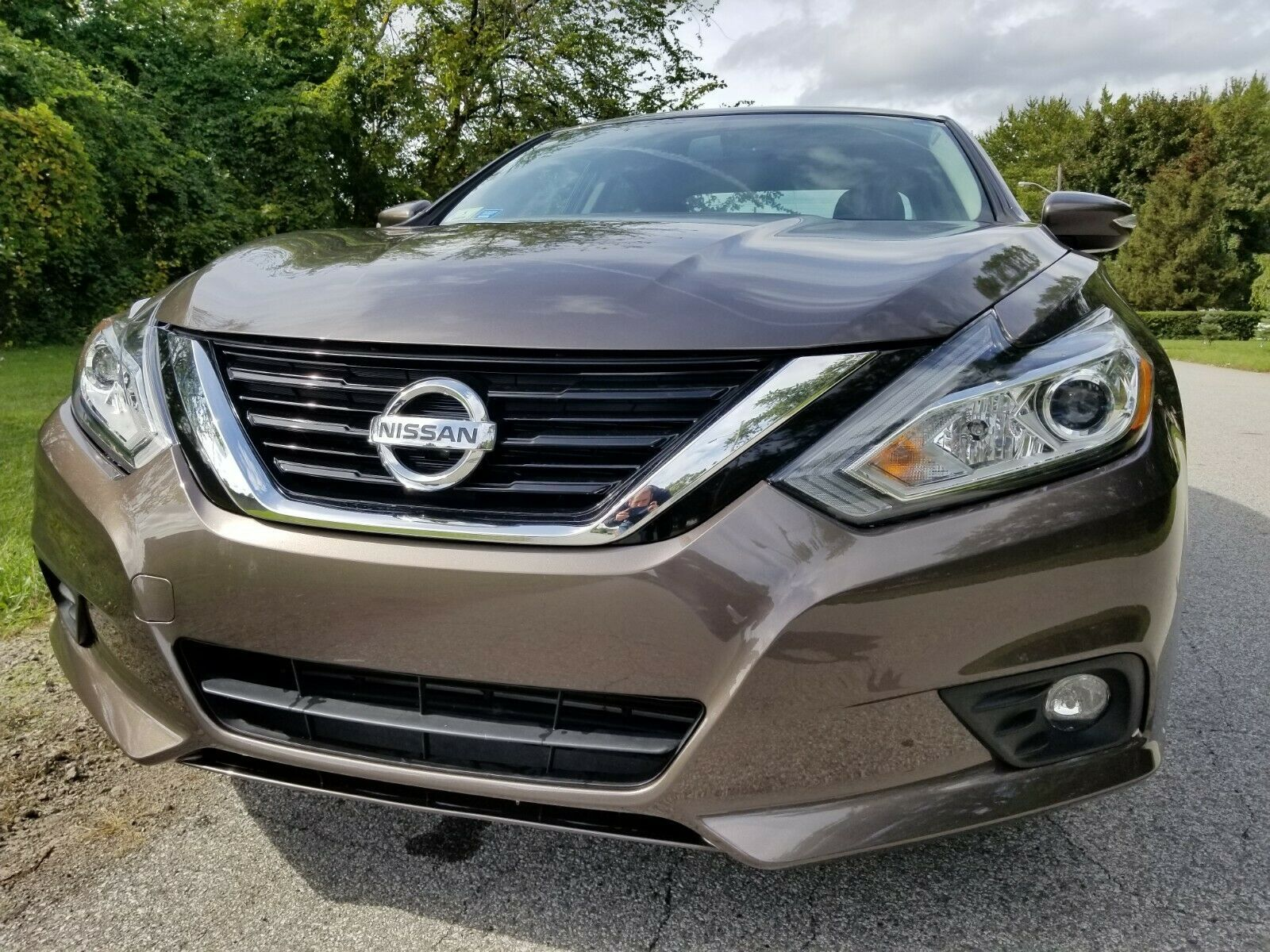 Used 2017 Nissan Altima 2 5 Sl 2017 Nissan Altima 2 5 Sl 2020 Is In Stock And For Sale Mycarboard Com Nissan Altima 2017 Nissan Altima Altima