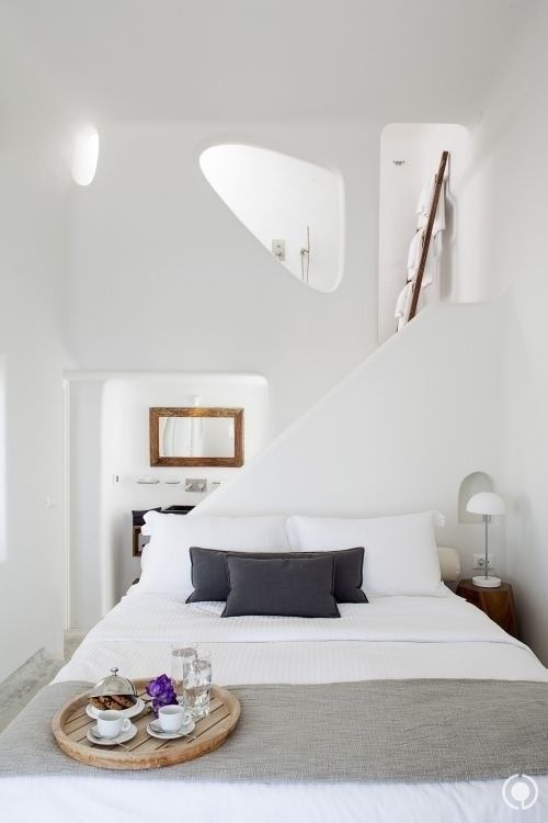 Bedroom No place like home Pinterest Gute nacht, Schlafzimmer