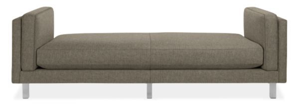 Cade Daybeds Products Pinterest Daybed and Products