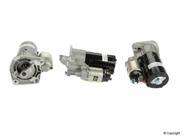 Voluto - SR0814X - Volvo Starter Motor (Bosch), $337.95 (http://www.voluto.com.au/sr0814x-volvo-starter-motor-bosch/)