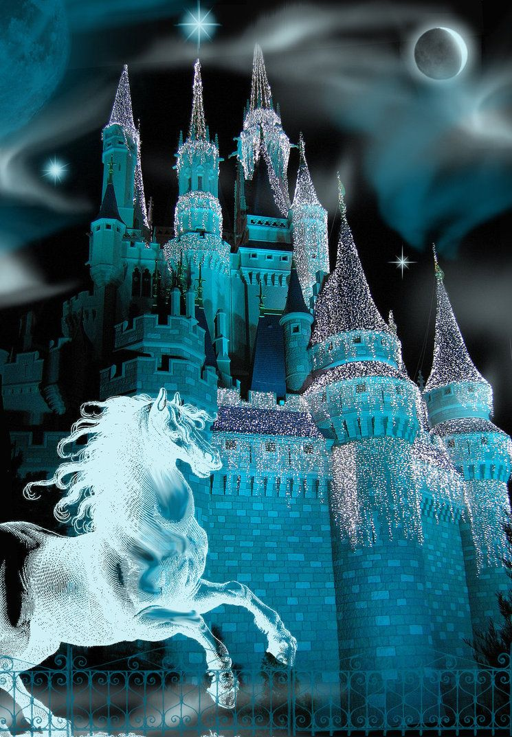 Google Image Result for http://www.best-graphicdesign.com/wp-content/uploads/collection/fantasy/15.jpg