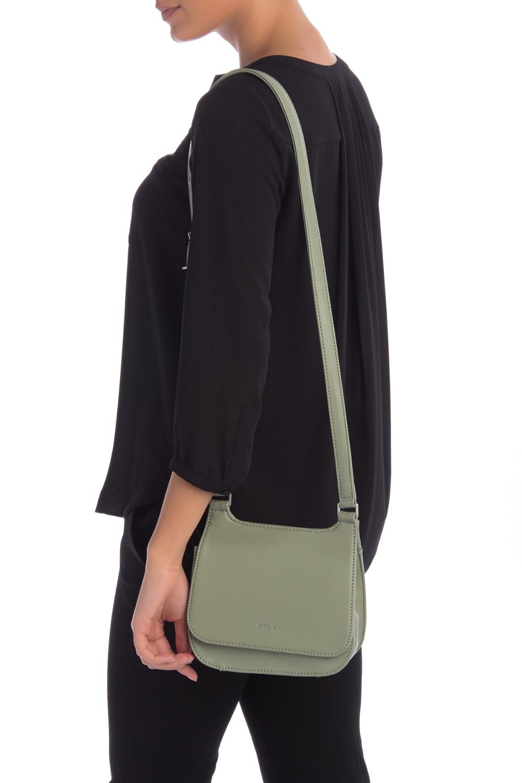 Matt Nat Luna Vegan Leather Mini Loom Crossbody Bag Nordstrom Rack In 2020 Leather Mini Vegan Leather Crossbody Bag