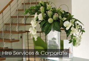Hire services and corporate artificial flowers to make pinterest quality silk flowers corporate offices or retail interiors rtfact mightylinksfo