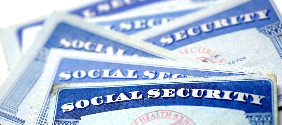 Will you get a stimulus check if you receive Social