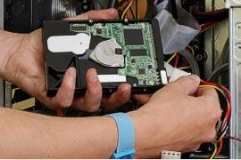 Tips to Install Graphics Card by EasyTechy Best Online Hardware Installation Services