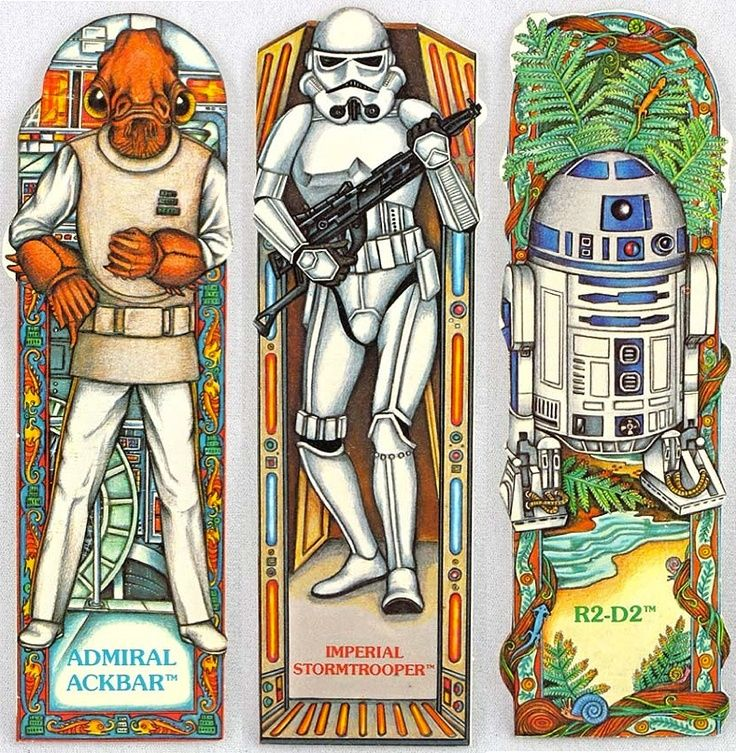 Star Wars Stained Glass | Star Wars | Stained glass projects | Pinterest