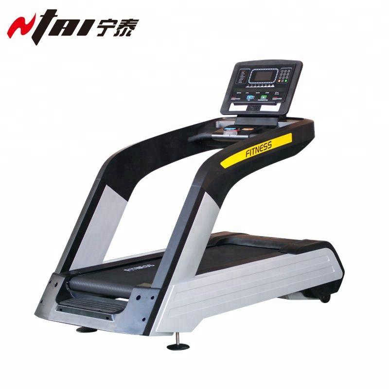 Ntaifitness Best Gym Equipment Run Machine Commercial Treadmill Buy A Commercial Treadmill Trea Treadmills For Sale Best Gym Equipment Cheap Gym Equipment