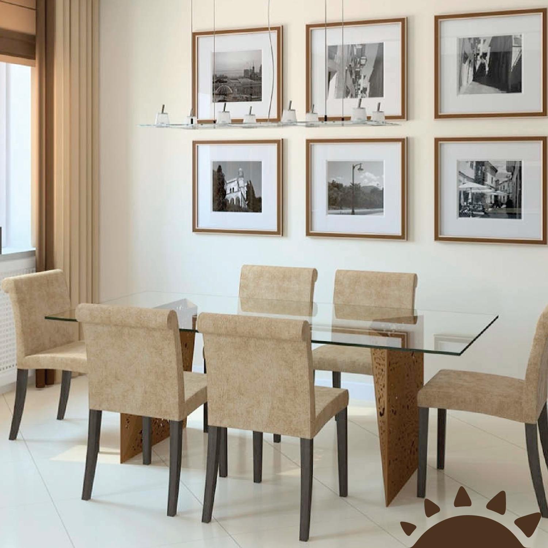 Un Lugar De Importancia Y De Bienestar Donde Se Comparte Momentos  # Muebles Soledad