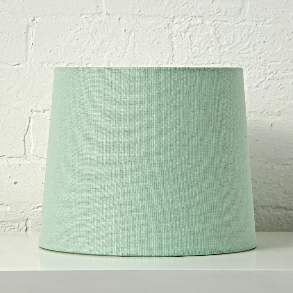 Mix and match mint table lamp shade mint table table lamp shades mix and match mint table lamp shade mint table table lamp shades and playrooms aloadofball Choice Image