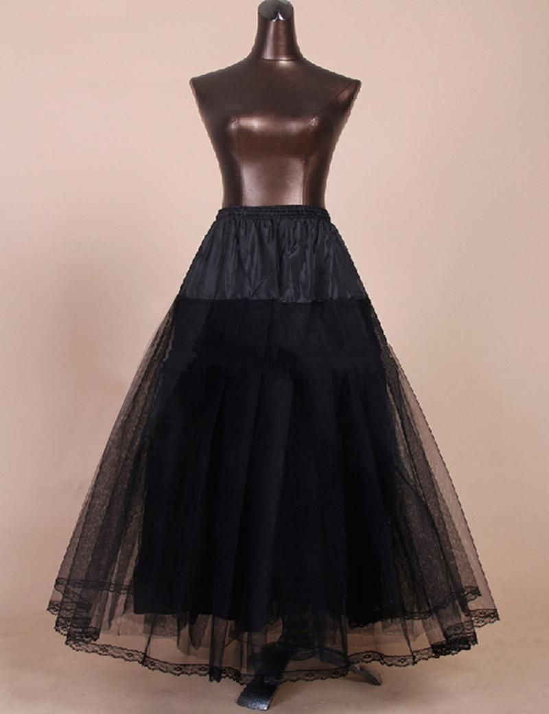 44+ Wedding dress petticoats uk info