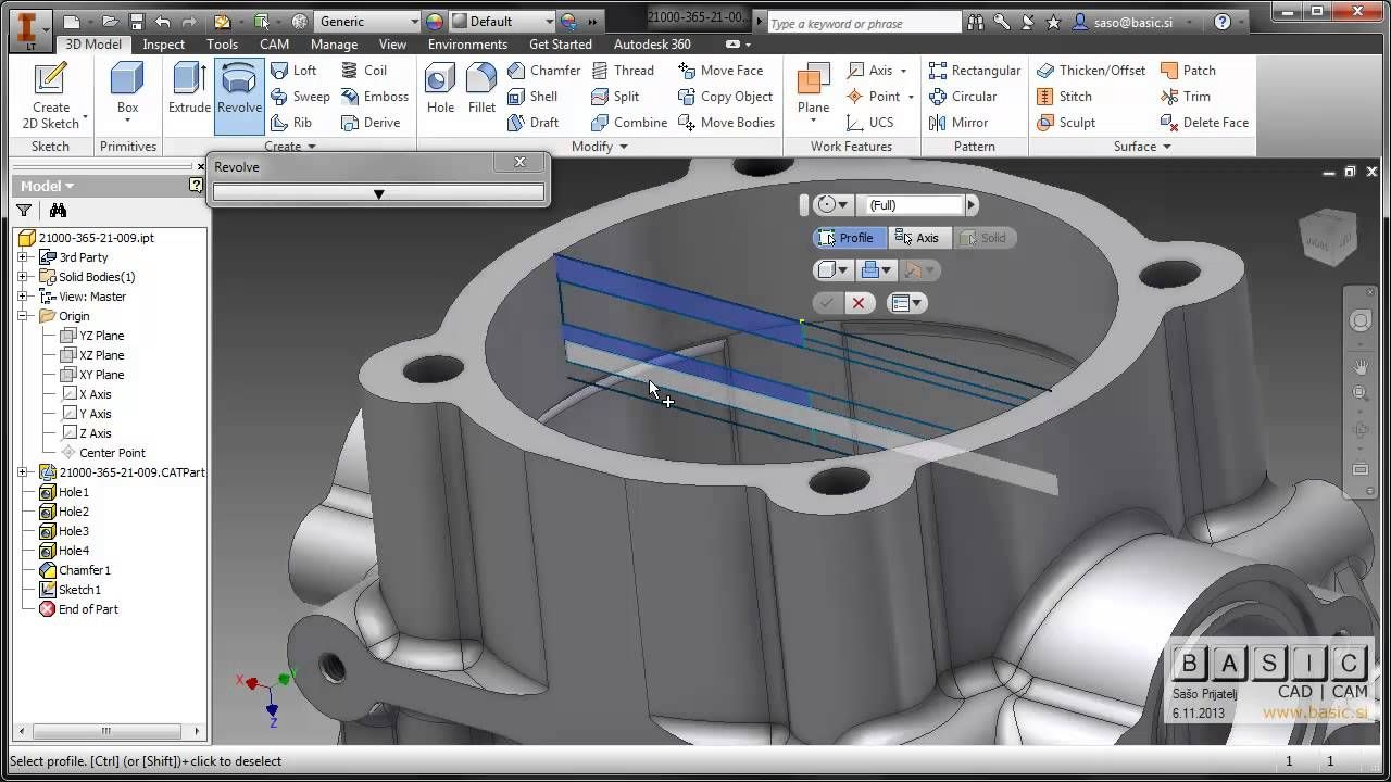 Cheap Autodesk Inventor LT Suite 2015 Software