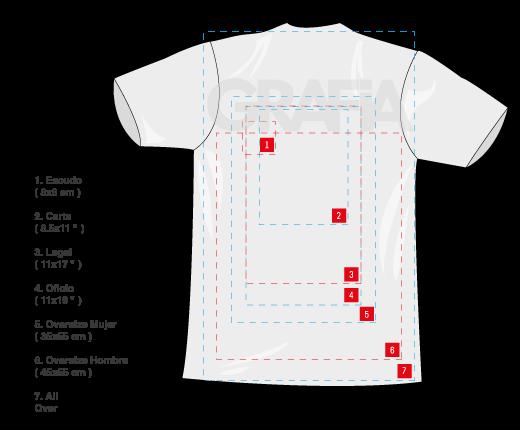 0c7da47added1 camiseta-hombre-espalda