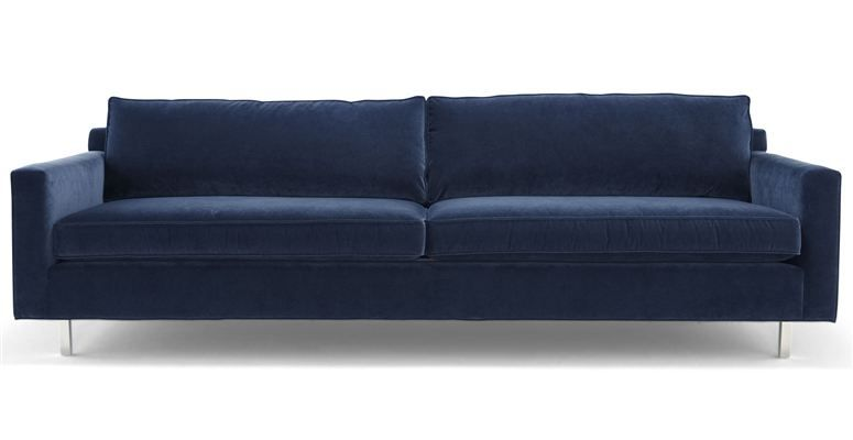 Hunter Sofa Available Online Gold Sofa Sofa Deep Sofa