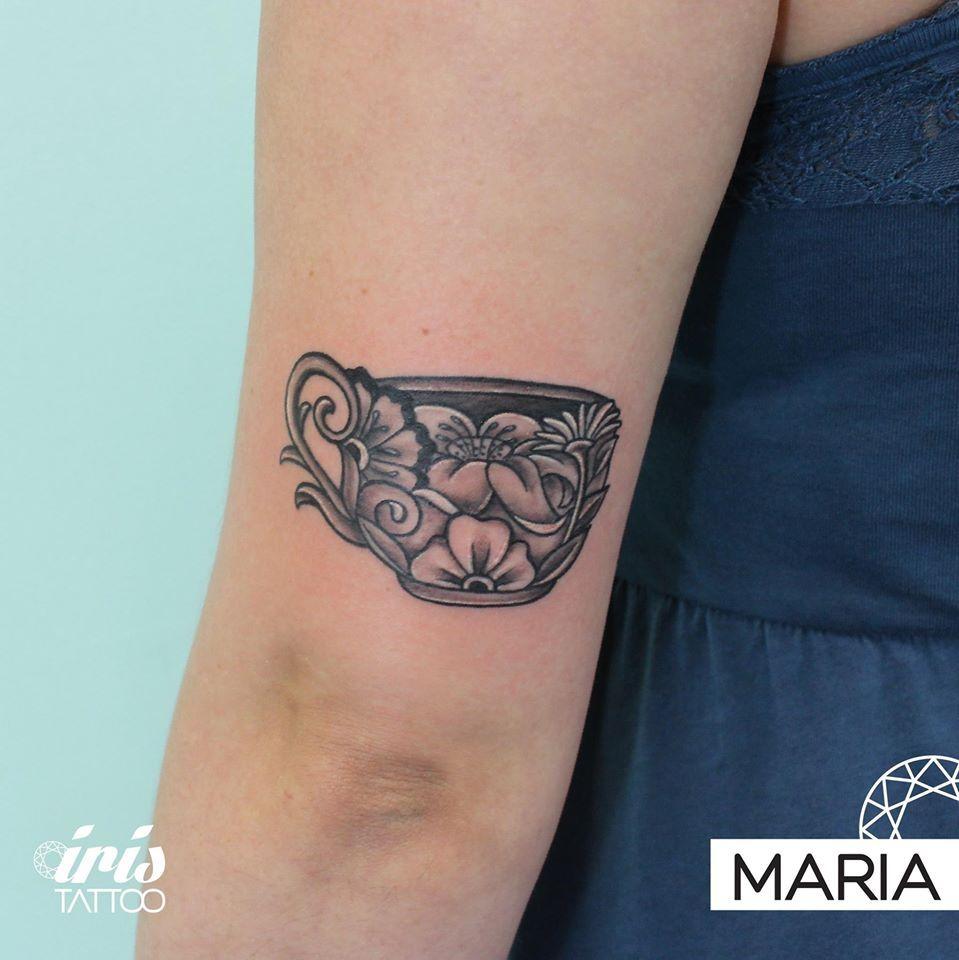 iristattooartTattoo by María @mariaacevedo_art #iristattoo  Book your appointment with Maria by emailing to  wynwood@iristattoomia.com or visit us TODAY 48 NW 25 St Wynwood, Miami  iristattooart#tattoo #tattoos #tat #tattooed #tattoolife #tatuaje #tatts #tattooartist #tattoostudio #tattoodesign #tattooart #customtattoo #ink #wynwoodmiami #wynwoodlife #wynwoodart #wynwoodwalls #wynwood #wynwoodtattoo #miamiink #miamitattoo #tattoomiami #wynwoodartwalk #miamitattooart #tattoowynwood…