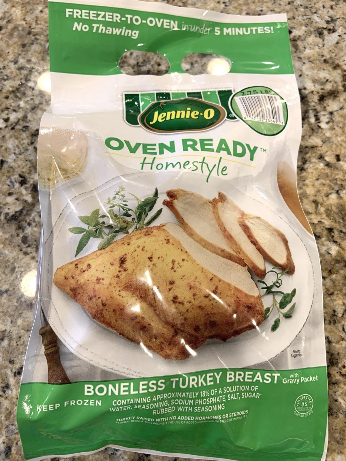 17 air fryer rotisserie turkey breast recipes ideas