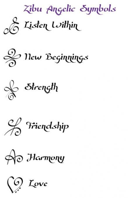 Photo of Best Tattoo For Women Small Meaningful Symbols Writing Ideas