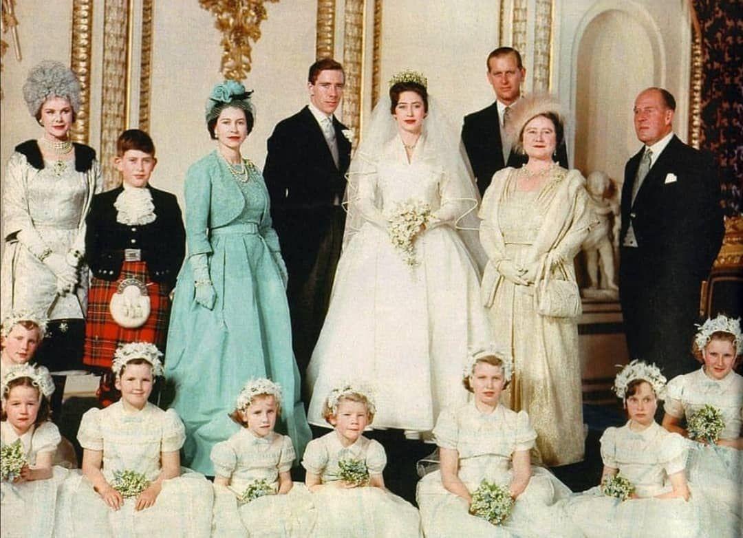 "Famiglia Reale⚜️Royal Family on Instagram: ""🇮🇹Foto del"