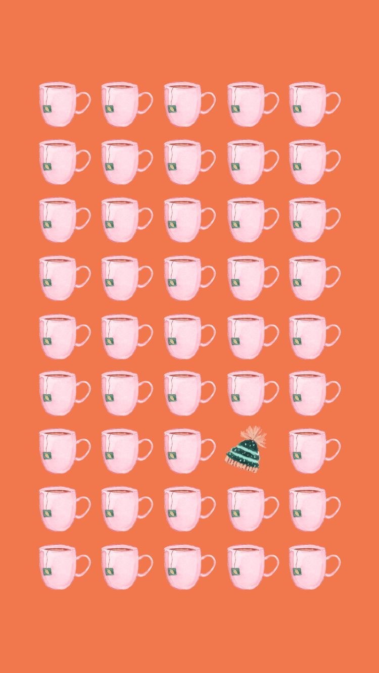 Top Phoenix Life And Style Blogger Love And Specs Thanksgiving Wallpaper Coffee Wallpaper Iphone Phone Wallpaper