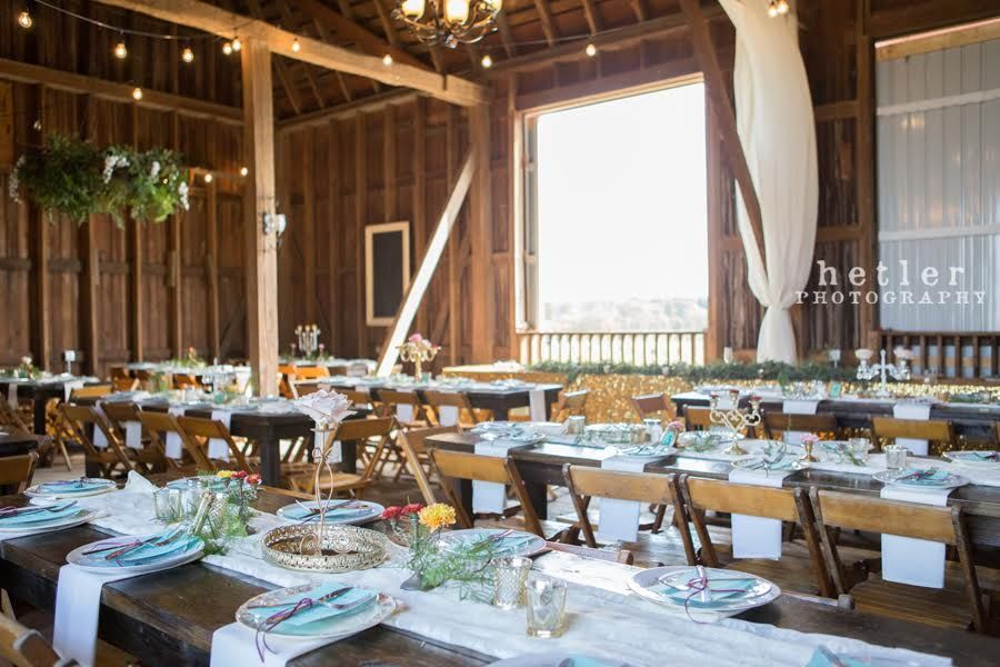 Wedding Barns Near Me.The 10 Michigan Wedding Barns You Have To See Weddingday Magazine