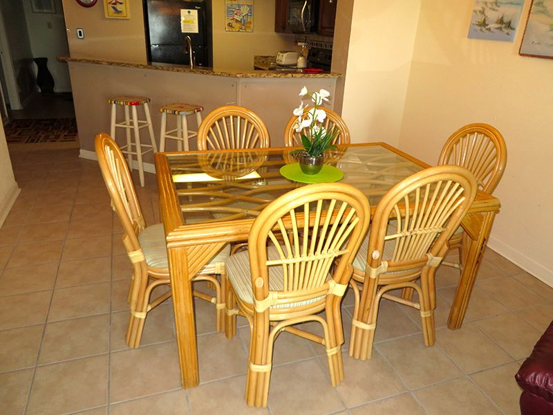 Dining Area Outdoor Furniture Sets, Outdoor Furniture N Myrtle Beach