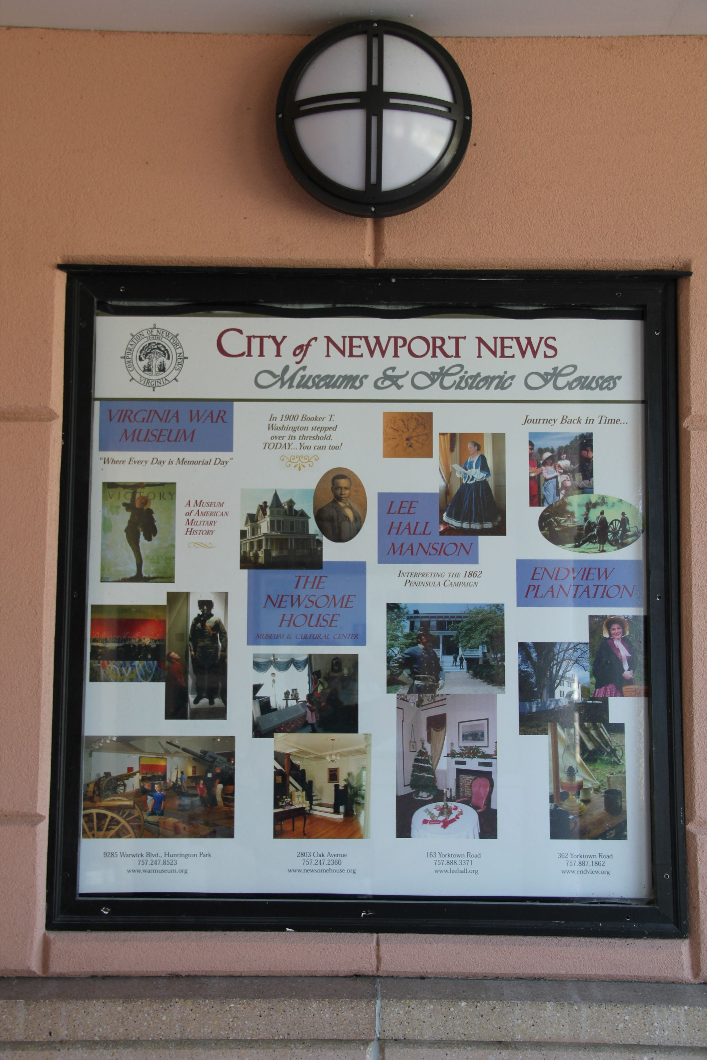 Pin By Newport News Tourism Office On Attractions Amp Things To Do Things To Do Newport News