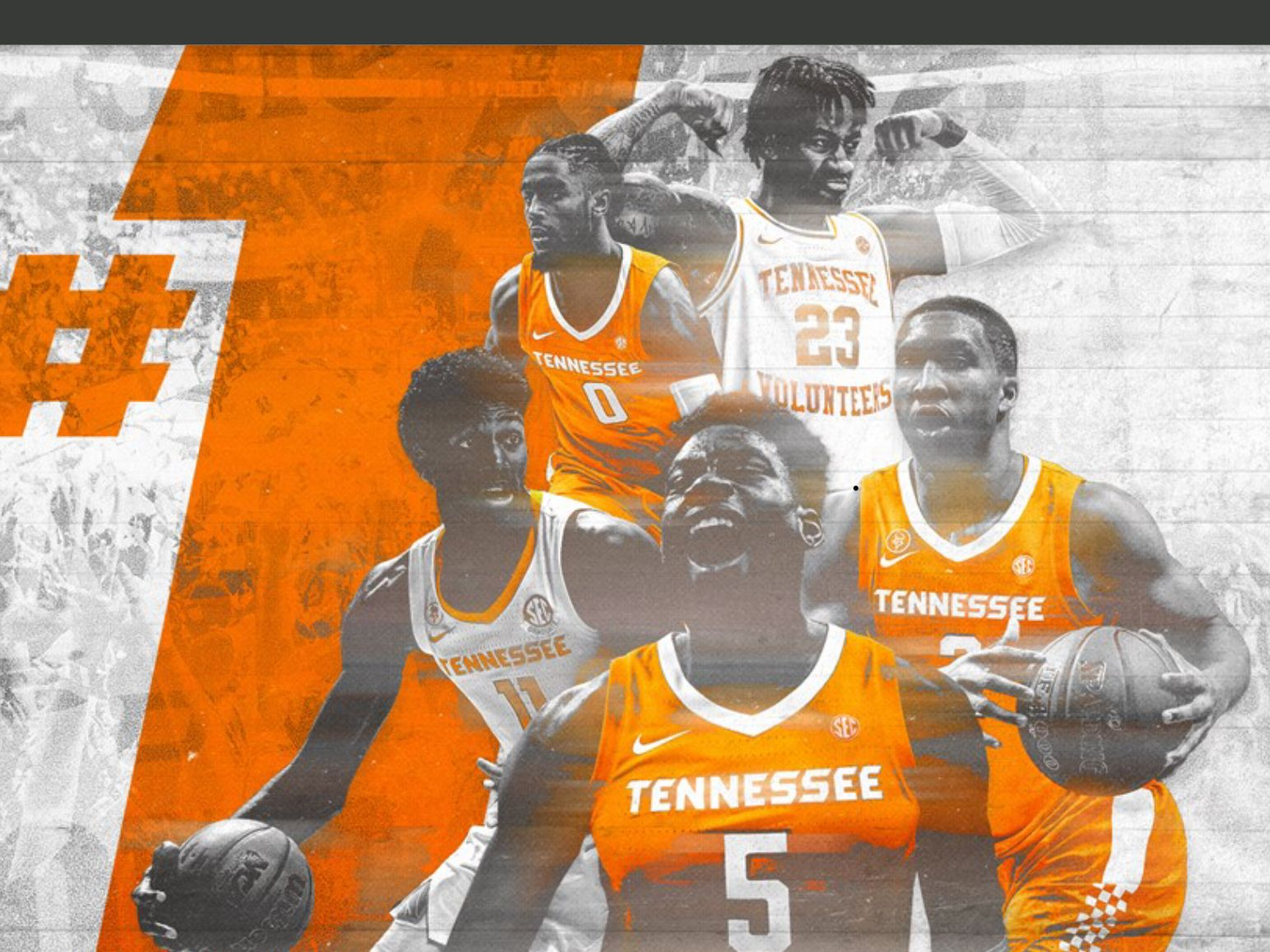 Georgia Tennessee Game 2019