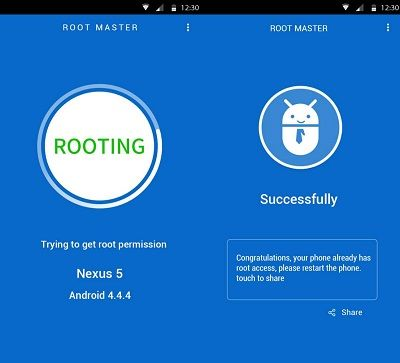 Root Master English APK FREE Download - Android Apps APK Download